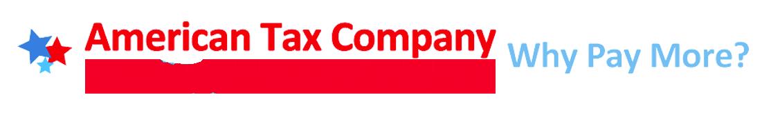 American Tax Company